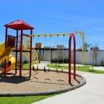 Juegos-Infantiles-Monte-Alban-Queretaro