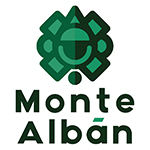 Fraccionamiento Monte Alban