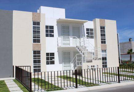 Casas en venta en Querétaro MONTEALBAN