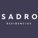 Sadro Residencias