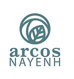 Arcos Nayenh