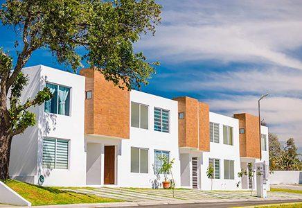 casas en venta en puebla Bosques de Chapultepec Residencial