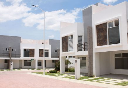 Hacienda El Sisal