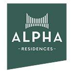 Alpha Residences