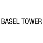Basel Tower