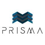 Torre Prisma Puebla