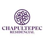 Bosques de Chapultepec Residencial