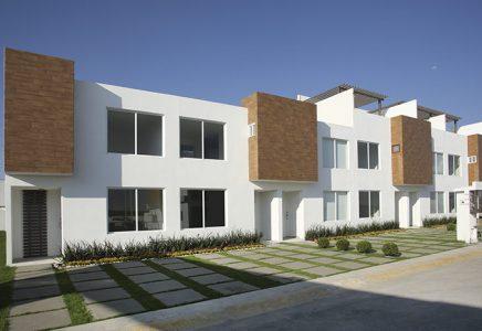 casa-modelo-bosques-platino-bosques-de-chapultepec-residencial-puebla
