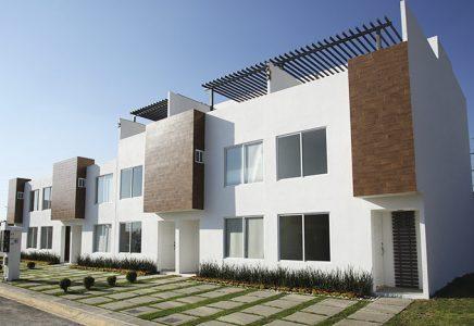 casa-modelo-ceiba-bosques-de-chapultepec-residencial-puebla