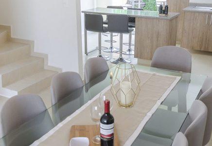 cocina-casa-modelo-ceiba-bosques-de-chapultepec-residencial-puebla