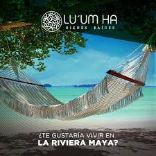 Lu'um Ha
