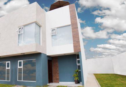 casas en venta en puebla Alce Residencial