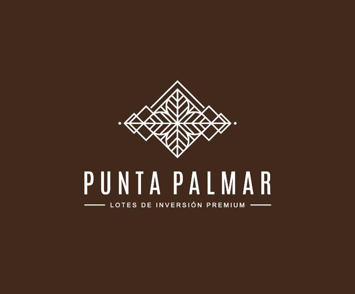 Punta Palmar