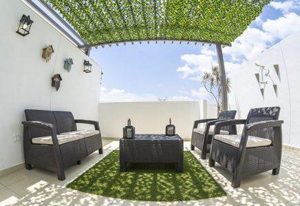 roof-garden-casa-modelo-ceiba-bosques-de-chapultepec-residencial-puebla