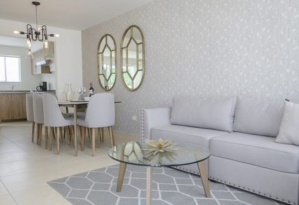 sala-comedor-casa-modelo-ceiba-bosques-de-chapultepec-residencial-puebla