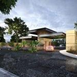villareal-desarrollo-residencial