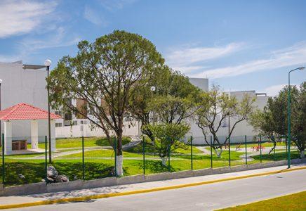 vista-general-bosques-de-chapultepec-residencial-puebla