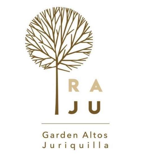 Garden Altos Juriquilla