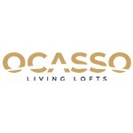 Ocasso Living Lofts