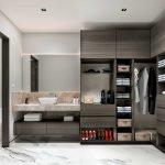 bano-y-closet-Ocasso-Living-Lofts