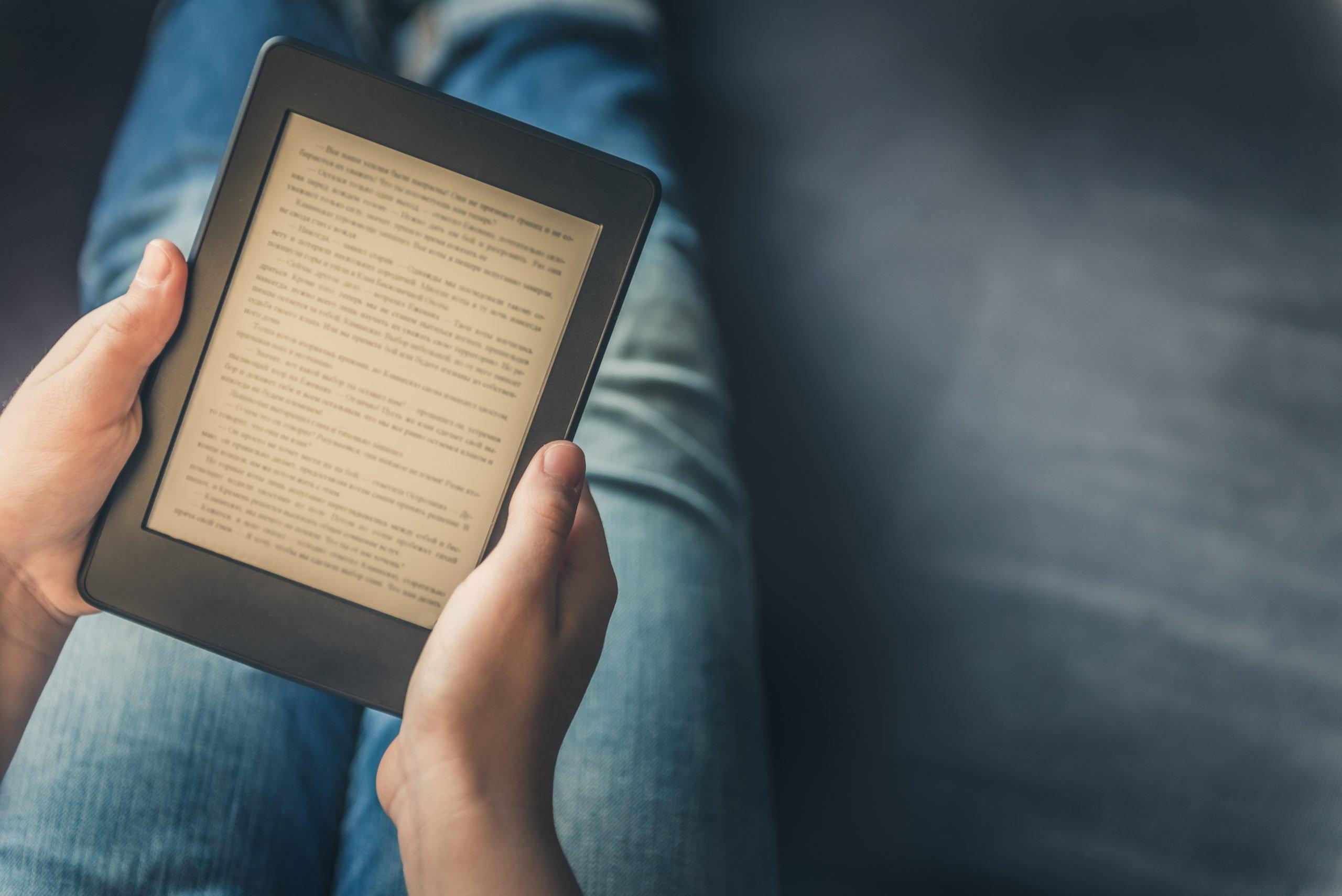 actividades en casa lectura