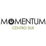 Momentum Centro Sur