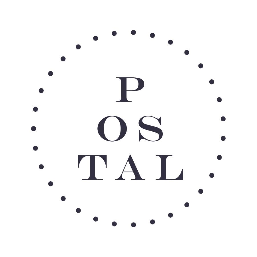 Postal Querétaro