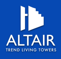 Altair Residencial