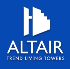 Altair Residencial