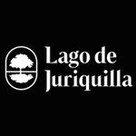 Lago de Juriquilla