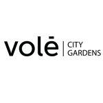 Volé City Gardens