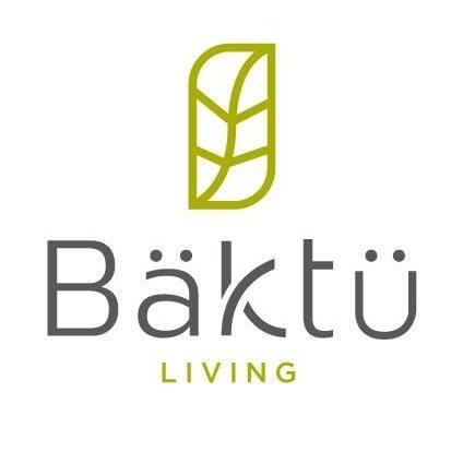 Baktu Living