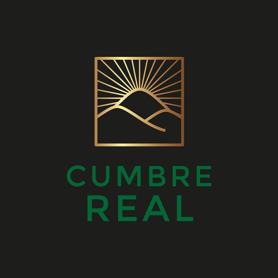 Cumbre Real