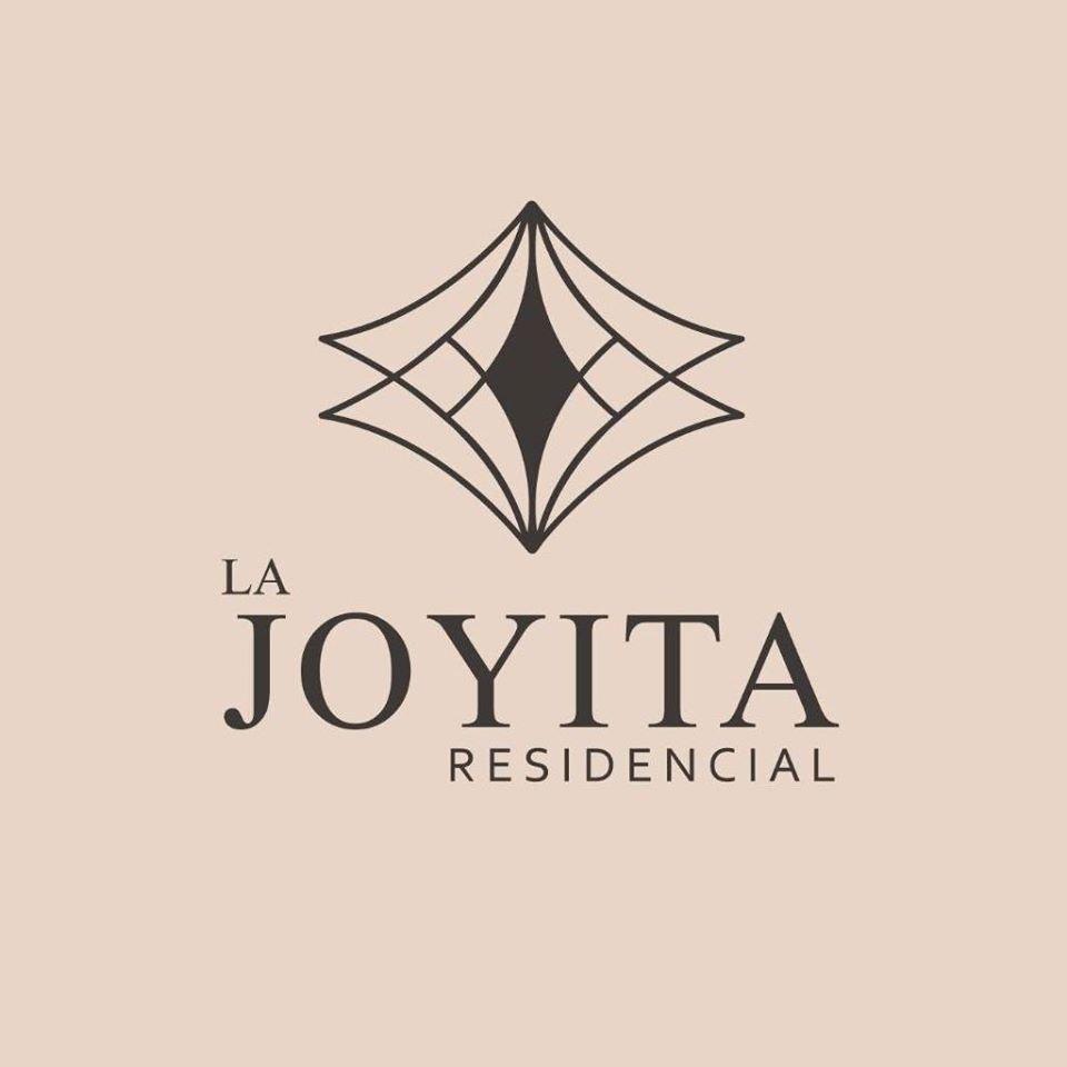 La Joyita Residencial