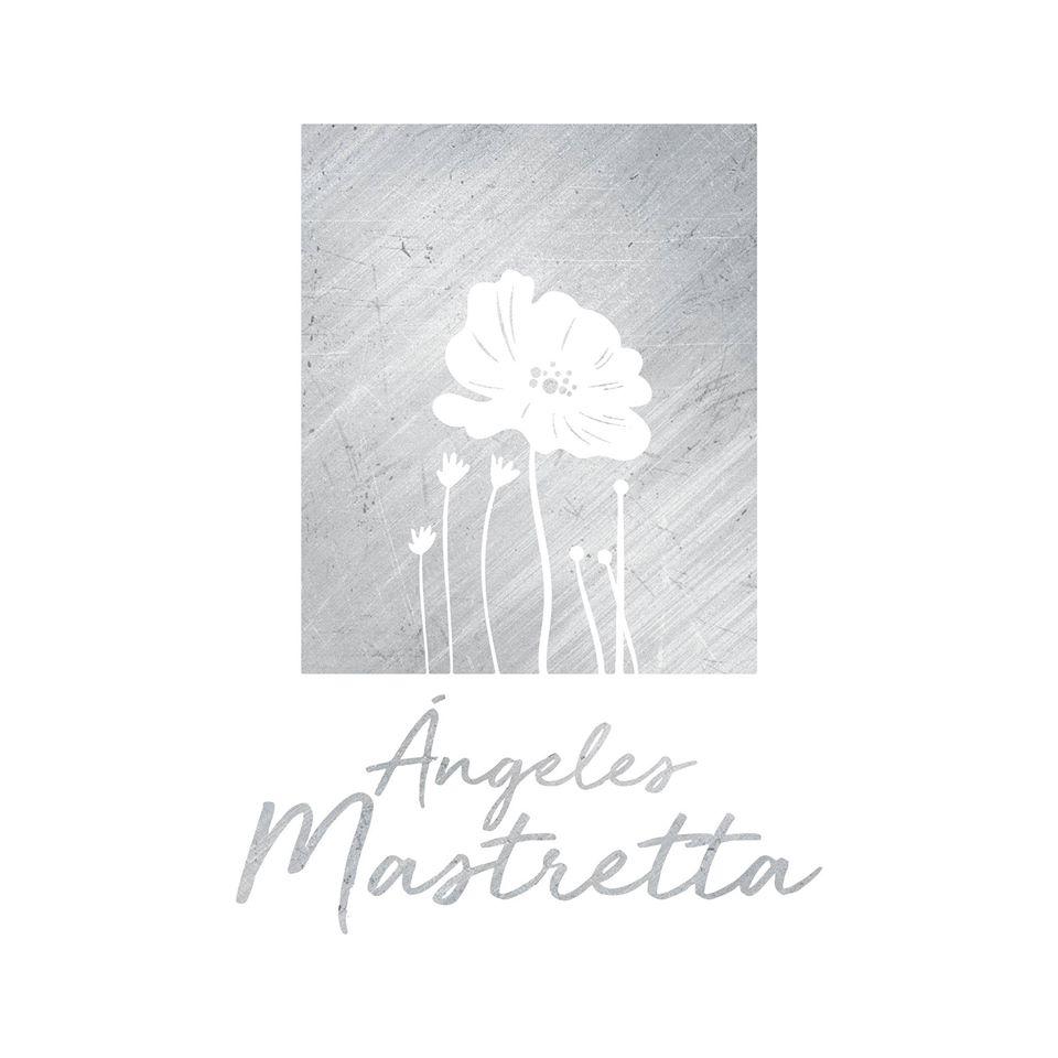 Ángeles Mastretta