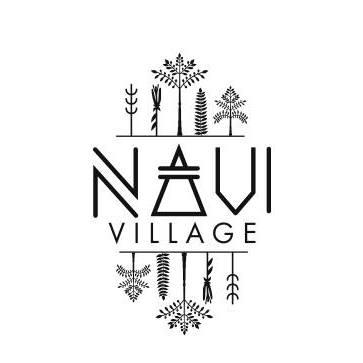 Navi Village San Miguel