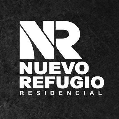Nuevo Refugio Residencial