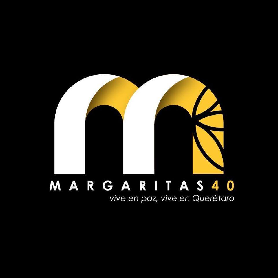 Margaritas 40