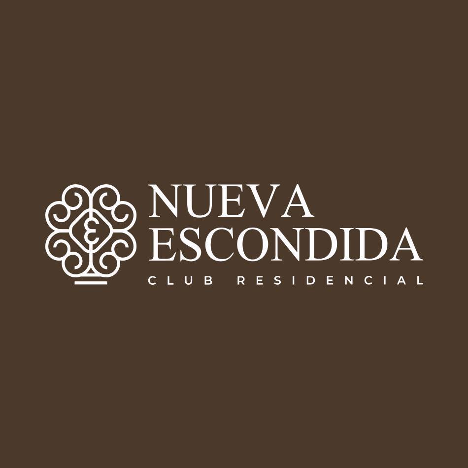 Nueva Escondida Club Residencial
