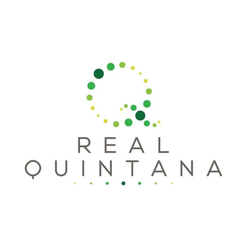 Real Quintana