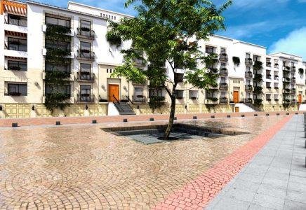 Casas en venta en Corregidora Querétaro Misión Campestre Residencial