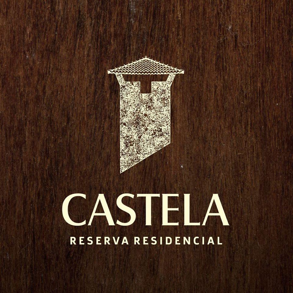 Castela Reserva Residencial