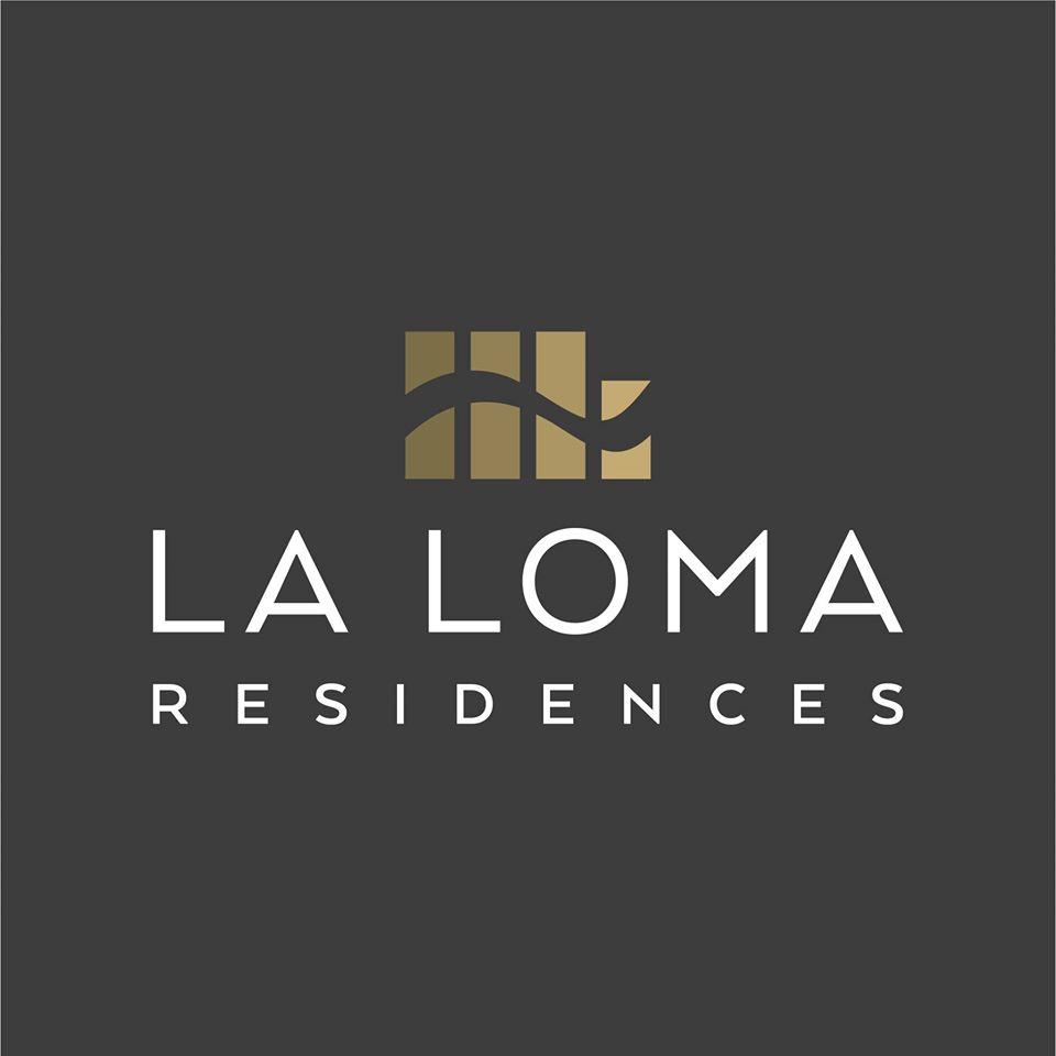 La Loma Residences