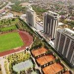 la_loma_residences_panoramica2