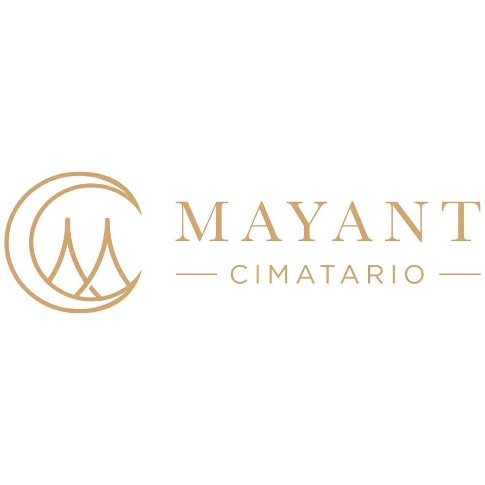Mayant Cimatario