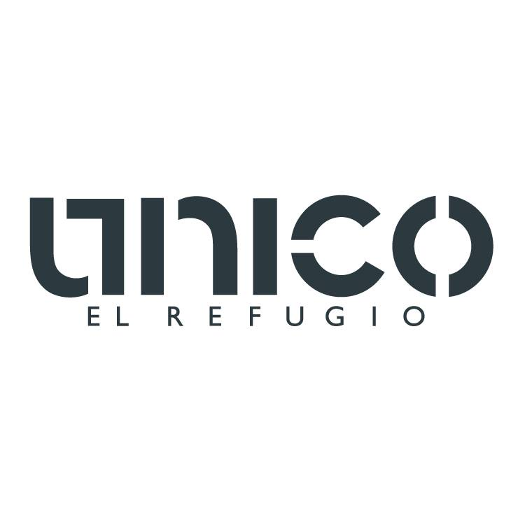 Unico El Refugio