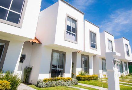 Casas en venta en Corregidora Querétaro Hacienda Del Bosque