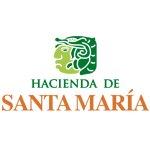 Hacienda de Santa María