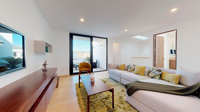 Serena Condominio Residencial