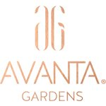 Avanta Gardens